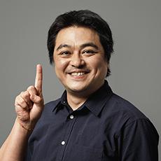 和田 優輝