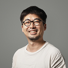 山田 英人