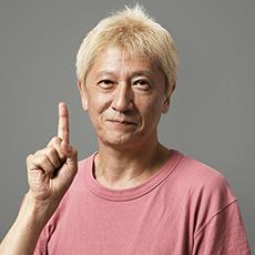 堀井 昭伸