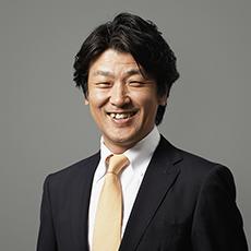 武田 康博