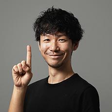 吉田 淳平