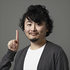 松田 卓也